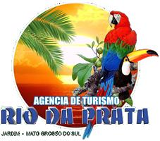 Agência de Turismo Rio da Prata